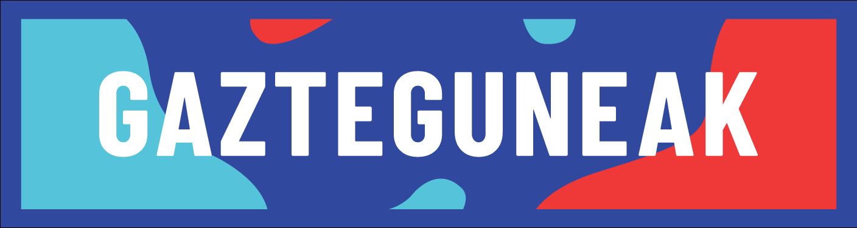 banner-gazteguneak-def