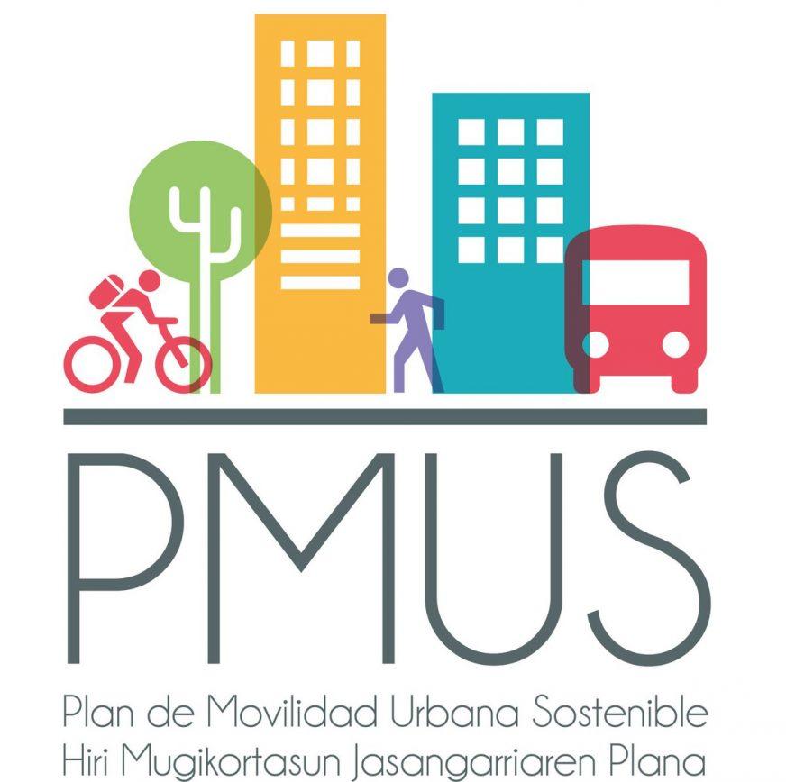 Plan_Movilidad_Urbana_Sostenible_Bilbao